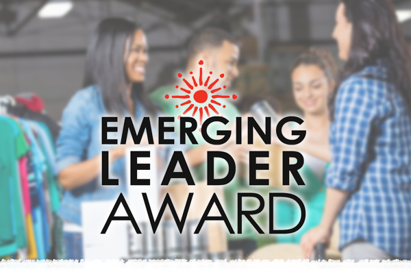 Emerging-Leader-Award_email-header